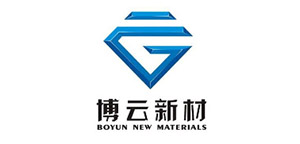Boyun new materials