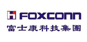 Foxconn Technology